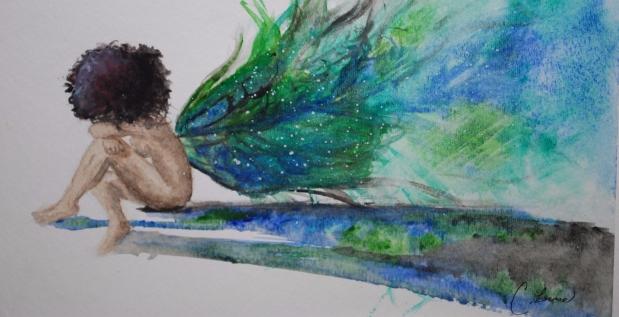 pretty-wings