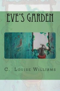 Eve's Garden - front cover